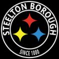 Steelton Code Enforcement