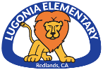 Lugonia Elementary School