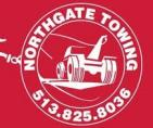 Northgate Towing