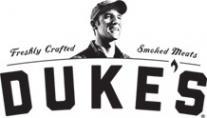 Dukes Smoked Meats