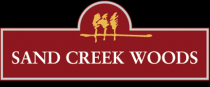 Sand Creek Woods Apartments