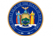 Government of New York