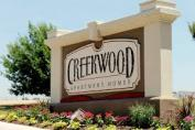 Creekwood Apartments