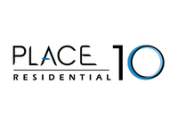 Place 10 Residential
