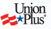 Union Plus Motor Club