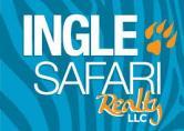 Ingle Safari Property Management