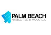 Palm Beach Marble