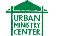 Urban Ministry Center