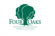 Four Oaks Family and Children Services