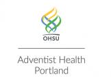 Adventist Health Portland