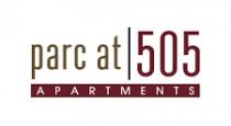 Parc at 505 Apartments