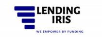 Lending Iris