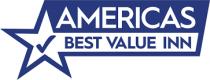 Americas Best Value Inn