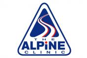 The Alpine Clinic