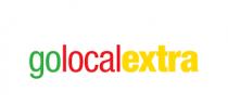 Go Local Extra