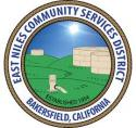 East Niles Community Services District