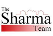 The Sharma Team