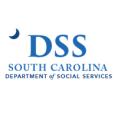 Lancaster County Social Services