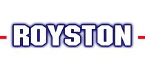 Royston Car Commercial