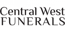 Central West Funerals