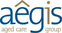 Aegis Aged Care