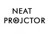 NeatProjector
