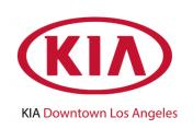 Kia Downtown LA