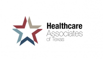 Healthcare Associates of Texas
