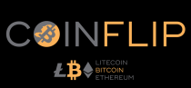 CoinFlip ATMs
