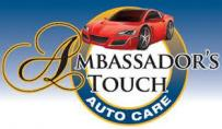 Ambassadors Touch Auto Care