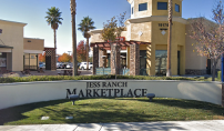 Jess Ranch Marketplace