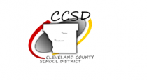 Cleveland County School District