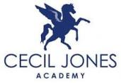 Cecil Jones Academy