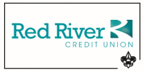 Red River Credit Union