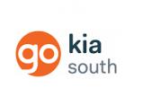 Go Kia South