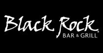 Black Rock Bar Grill