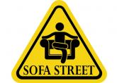 Sofa Street
