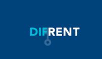 Live DifRent!