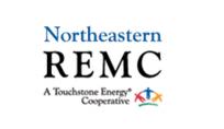 Northeastern REMC