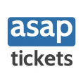 ASAP Tickets