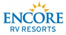 Encore Rv Resort