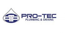 Pro-Tec Plumbing