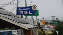 Beaudesert RSL
