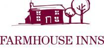 Famhouse Inns