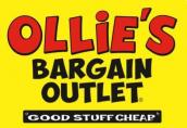 Ollies Bargain Outlet