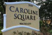 Caroline Square Apartments