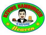 Kevins Hamburger Heaven