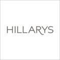Hillarys