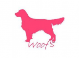 Woofs Treats