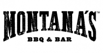 Montanas BBQ